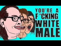 The Far Left: Immature & Entitled . Black Pigeon, Funny Photoshop, Adobe Photoshop, Sociology, White Man, Told You So, How Are You Feeling, Politics, Author
