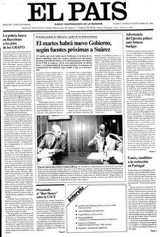 5 de Septiembre de 1980
