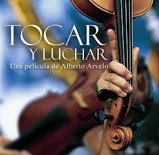 Sistema de Orquestas de Venezuela