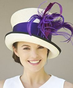 CRUELTY FREE FASHION at Award Millinery Design