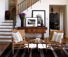 New Home Interior Design: Home Sweet Home
