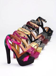 379dc8ba7fb Shoes   Fandeshopping.com Designer Pumps