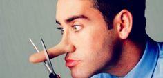 Selecionamos as 50 maiores mentiras que a maioria das pessoas já disse alguma vez na vida!