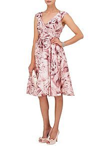 Buy Phase Eight Edita Rose Cotton Dress, Confetti from our Women's Dresses Offers range at John Lewis & Partners. Summer Dresses, Formal Dresses, Wedding Dresses, Bridesmaid Dresses Online, Flattering Dresses, Rose Dress, Latest Fashion For Women, Occasion Dresses, Cotton Dresses
