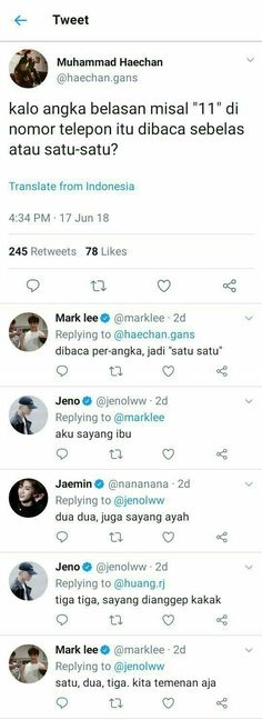 Read muncul lagi from the story receh banget All Jokes, Some Jokes, Text Jokes, All Meme, Jokes Quotes, Book Quotes, New Quotes, Tweet Quotes, Funny Quotes