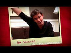 REPLAY TV - Interview du coeur : Joan Faggianelli - http://teleprogrammetv.com/interview-du-coeur-joan-faggianelli/