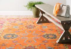 rugs+that+make+the+room.jpg (640×440)
