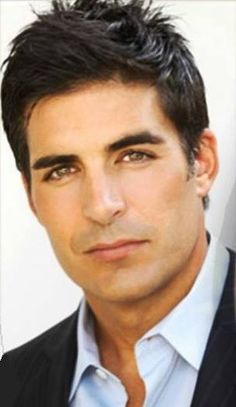 гален герингgalen gering, galen gering twitter, galen gering and mckenzie westmore, galen gering wiki, galen gering 2014, гален геринг, galen gering wife, galen gering net worth, galen gering instagram, galen gering age, galen gering leaving days, galen gering family, galen gering shirtless, galen gering bio, galen gering facebook, galen gering height, galen gering 2015, galen gering interview, galen gering photos, galen gering wife picture