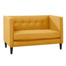 Sofas, Couches & Loveseats | Wayfair