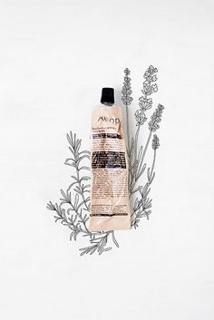 {at the shops | product review : aesop, australia by my little fabric} by {this is glamorous}, via Flickr