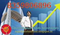IIFL, L&T, Titan & GM Breweries Market News Stock Future Tips ~ Equity Mutual Funds Investment