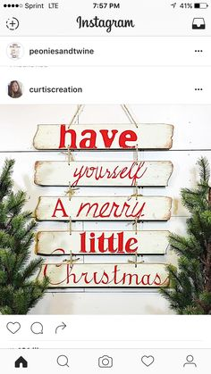 Pin By Andrea Andrews On Farmhouse Christmas