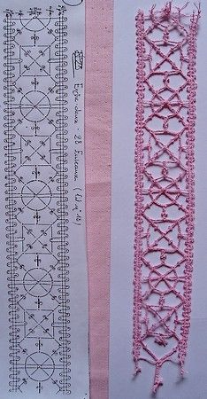motif15-3