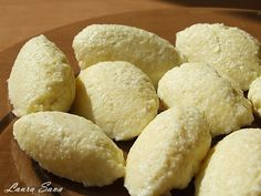 Baby Food Recipes, Cake Recipes, Food Cakes, Feta, Good Food, Dairy, Food And Drink, Gluten, Bread