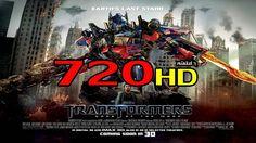 หนังใหม่ 2017 Transformers 3 ทรานฟอร์เมอร์ 3 ดาร์ค ออฟ เดอะ มูน เต็มเรื่...