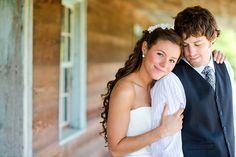 Rustic-DIY-Country-Wedding_247