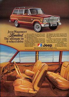 amc_jeep_wagoneer_limited_79