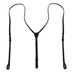 Used by the best in Europe, Dover Saddlery® Vienna Lunge Reins are gaining popularity in the U. They encourage the horse to round and release his back, working in a classically correct manner to develop properly. Tack Trunk, Dover Saddlery, Horse Tack, Lunges, Vienna, Classic, Horses, Animal, Life