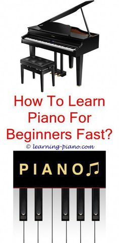 how to play piano songs in hindi