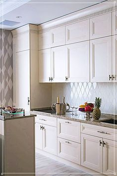 Home Remodeling Small 65 Cheap Small Kitchen Remodel and Genius Storage Farmhouse Kitchen Decor, Home Decor Kitchen, Interior Design Kitchen, Country Kitchen, New Kitchen, Home Kitchens, Decorating Kitchen, Kitchen White, Kitchen Ideas