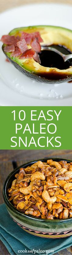 ... recipes all are gluten free grain free and paleo cook eat paleo