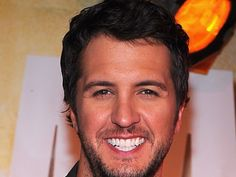 Two BRAND NEW Luke Bryan songs!  Click here to listen