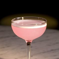 Eben Freeman, bartender of Tailor Restaurant in New York City, developed this bubblegum-infused vodka cocktail. The drink gets its name from Bazooka bubblegum, but Freeman prefers to use Double Bubble because it gives the vodka better color and flavor. This recipe makes enough bubblegum-infused vodka for eight cocktails. If stored in an airtight container, the leftover vodka will last indefinitely. At Tailor, Freeman makes this cocktail with a house-made sour mix, but for the...