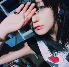 DAOKO(@Daok0)さん   Twitterの画像/動画