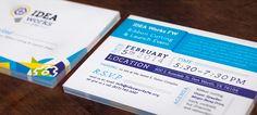 Resultado de imagem para invitations to book launches