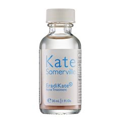 Kate Somerville- EradiKate™ Acne Treatment