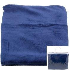 5e4bca8a35 7 Best Plush Fleece Blankets images