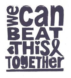 Together ❤️