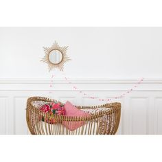 Discover rotin ideas on Pinterest | Armchairs, Chairs and Home ideas