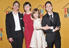 """Broadway's """"Fun Home"""" is the lesbian-themed musical we've been ..."""