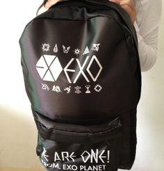 Fan Products New Fashion Chanyeol Song Kpop Exo-k Exo Kris Kpop Lay Grey Gloves Warm Winter Wool V K-pop Bts Got7 Vixx Mittens Apparel Accessories