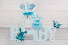 49 Trendy baby shower ideas for girls centros de mesa style Baby Shower Cards, Baby Shower Themes, Acetate Cards, Tattered Lace Cards, Spellbinders Cards, Valentines For Boys, New Baby Cards, Shaped Cards, Baby Christening