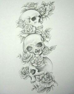 #tattoosformenonleg