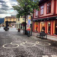 Lillehammer 1994 - Winter Olympics