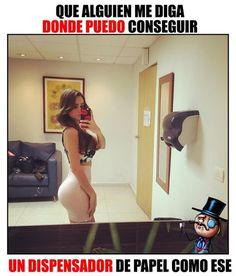 COMO CONTAR LOS MEJORES CHISTES #memes #chistes #chistesmalos #imagenesgraciosas #humor