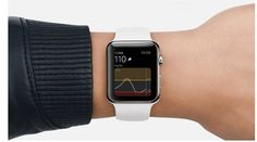 Dexcom and Apple Watch are here and they bring iPad support