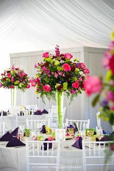 Our venue Pearl S. Buck Estate. Unique. Events. Venues. www.openaireafairs.com  #pearlsbuckestate #openaireaffairs #buckscountywedding
