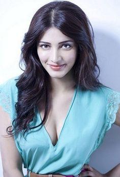 20 List of Hottest Telugu Cinema Heroines Photos with Names