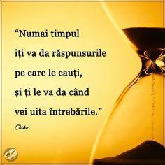 Sad Words, True Words, Insta Posts, Osho, Family Goals, Quotes, Life, Decor, Smile