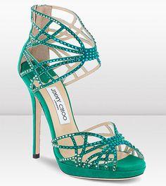 Jimmy-choo-diva-sandals-in-jade_large