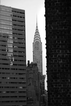 """""""My favorite building … NYC""""  Copyright James Demaria Photography"""