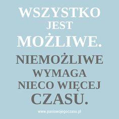 http://www.paniswojegoczasu.pl/pobrania/
