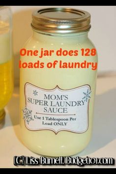 Homemade Cleaning Supplies, Household Cleaning Tips, House Cleaning Tips, Cleaning Hacks, Household Items, Diy Hacks, Household Products, Household Cleaners, Cleaning Solutions