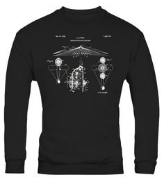 "# Antique Flying Machine Patent Shirt: Great Airplane Gift! .  Special Offer, not available in shops      Comes in a variety of styles and colours      Buy yours now before it is too late!      Secured payment via Visa / Mastercard / Amex / PayPal      How to place an order            Choose the model from the drop-down menu      Click on ""Buy it now""      Choose the size and the quantity      Add your delivery address and bank details      And that's it!      Tags: Any fan of vintage and…"