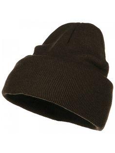 9a96be75fe7 Adam s Headwear Extreme Outdoor Fishing Travel Sun Wide Bucket Hat ...