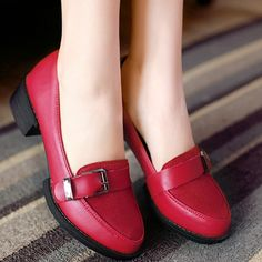 ENMAYER  2014 Fashion Summer Women's Flats New Rome Style Spring Dress Women Casual Shoes Size 34-39 $56.33